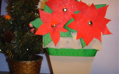 Miért a mikulásvirág a karácsony egyik szimbóluma?